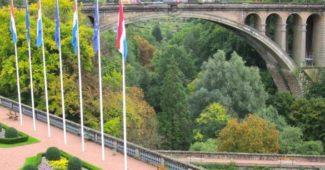 L'assurance-vie luxembourgeoise est un très bon placement finacier.