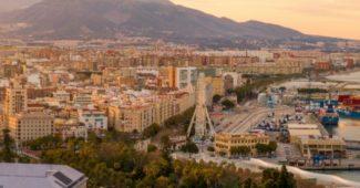 Tourisme Espagne